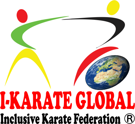 Logo van I-K-F